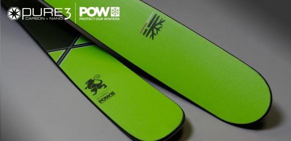pure-3-pow-wailer99-tiptail