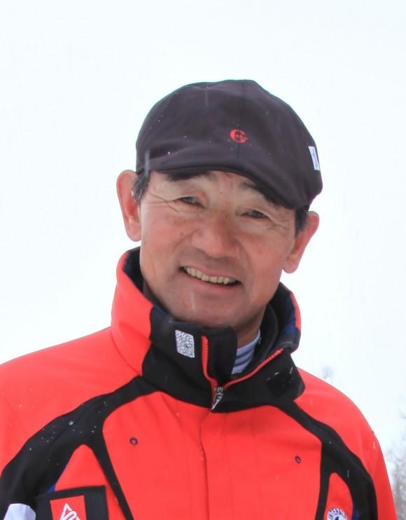 松ノ木20121